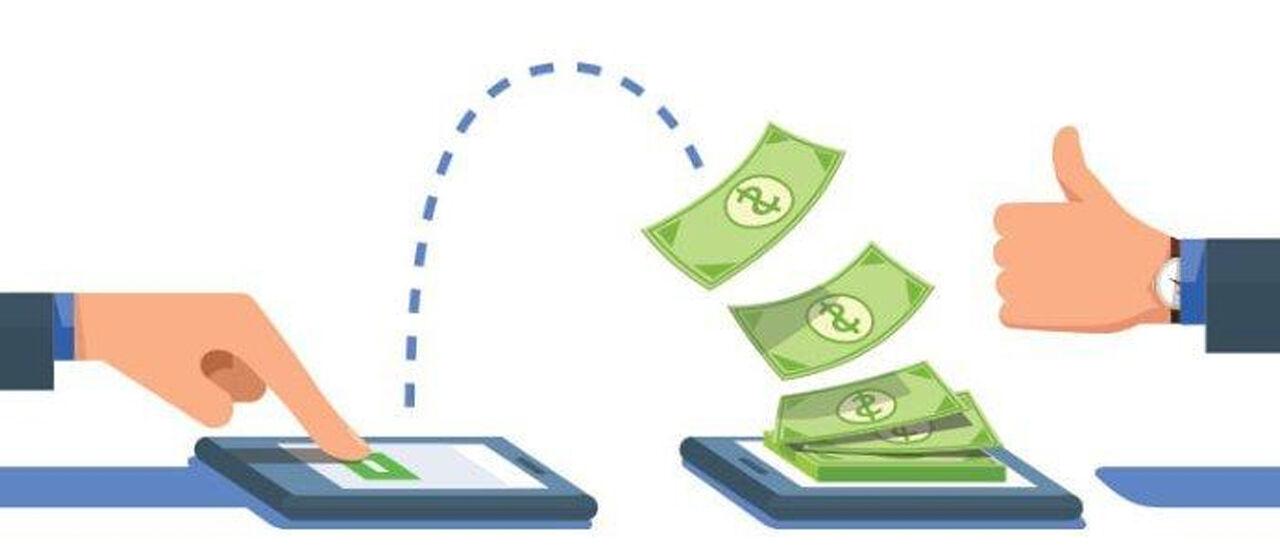 Aplikasi Pinjaman Online Bunga Rendah Faf9c