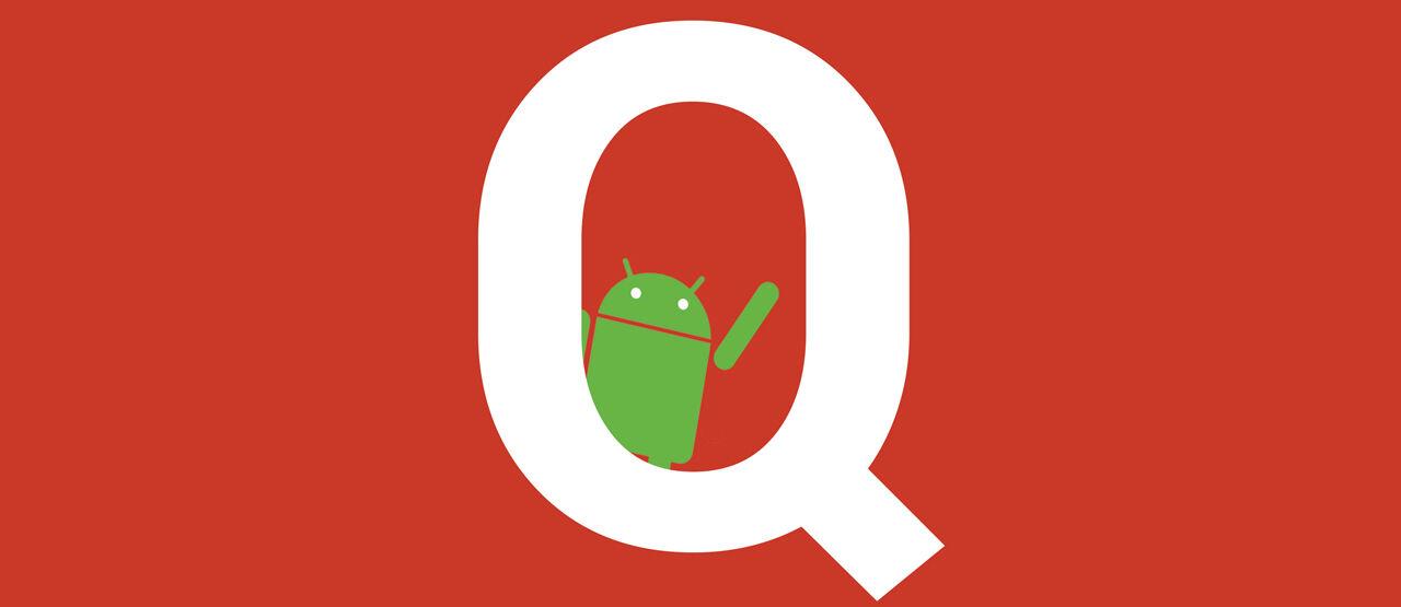 Fitur Kelebihan Android Q 35813