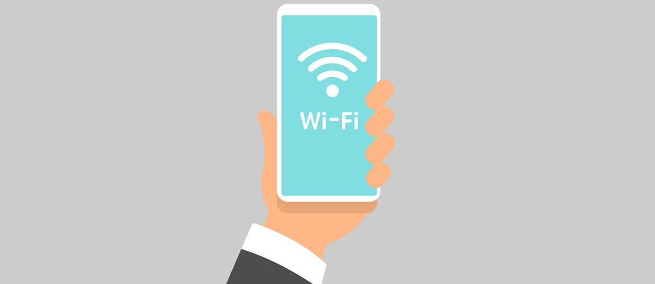 Modem Wifi 4g 6696a