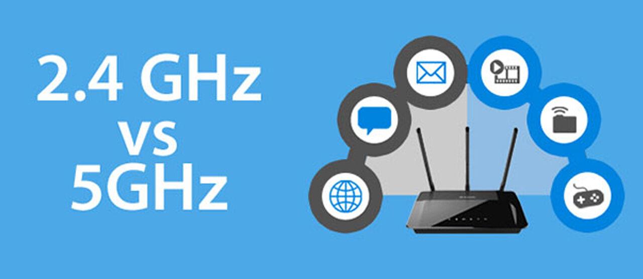 Wifi 2 Ghz 5 Ghz A1c87