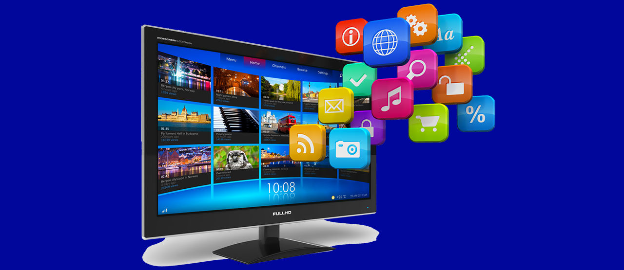 Harga Smart Tv 1f35d