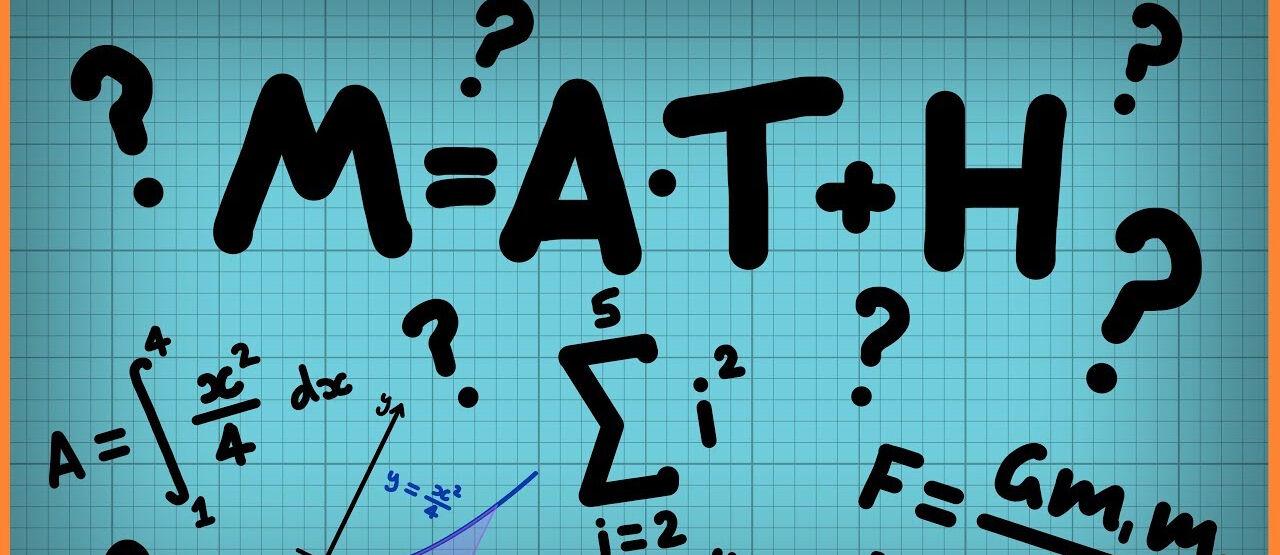 Aplikasi Penjawab Soal Matematika 2df04