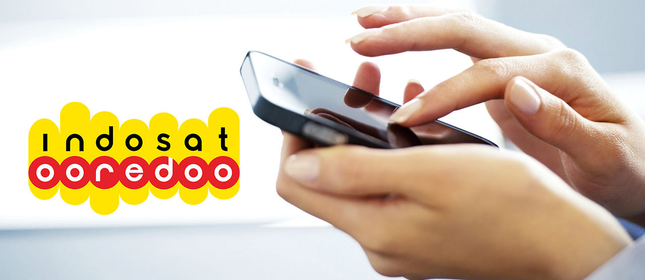 Cara Memperpanjang Masa Aktif Indosat 50c90