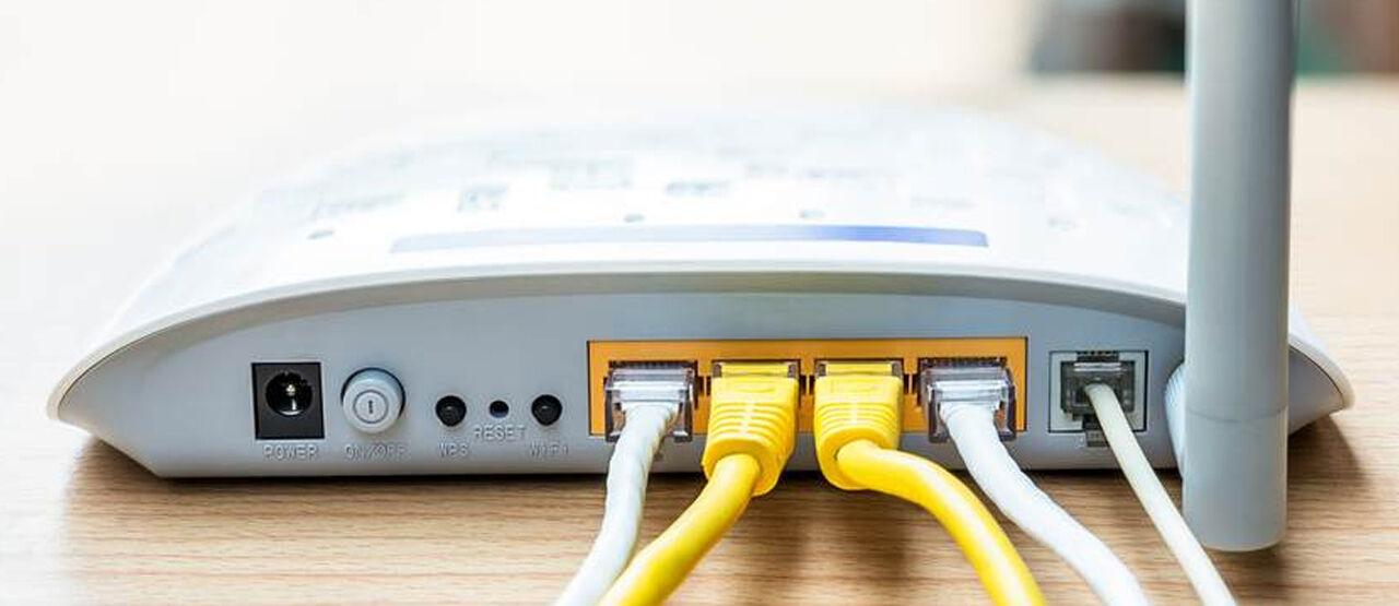 Harga Pasang Wifi 8c9f2