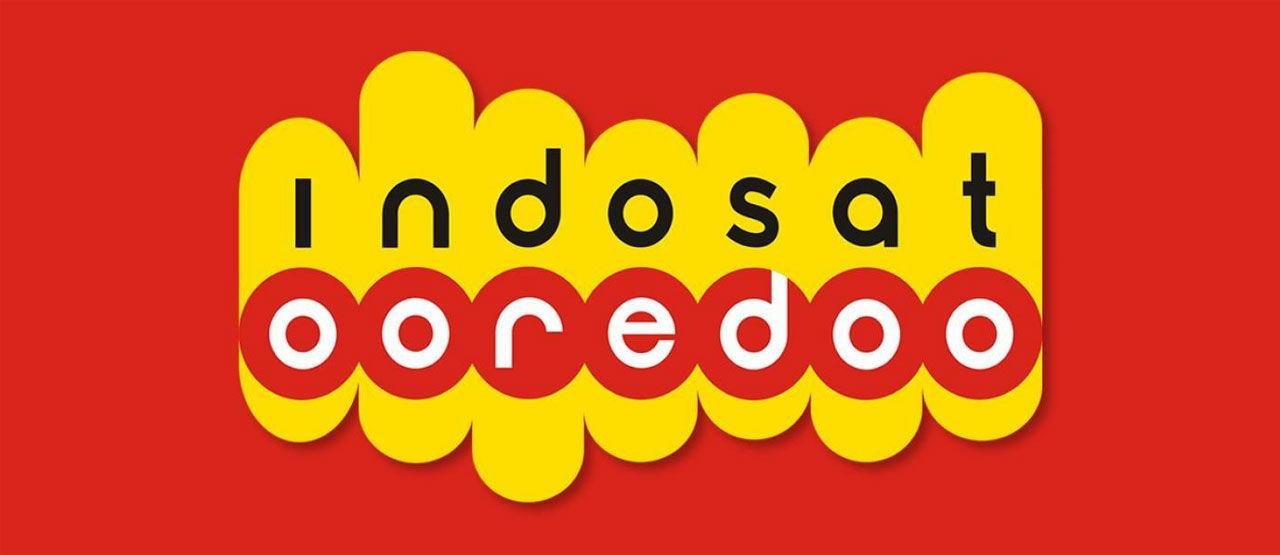 Cara Cek Kuota Indosat Banner4 Aac7a