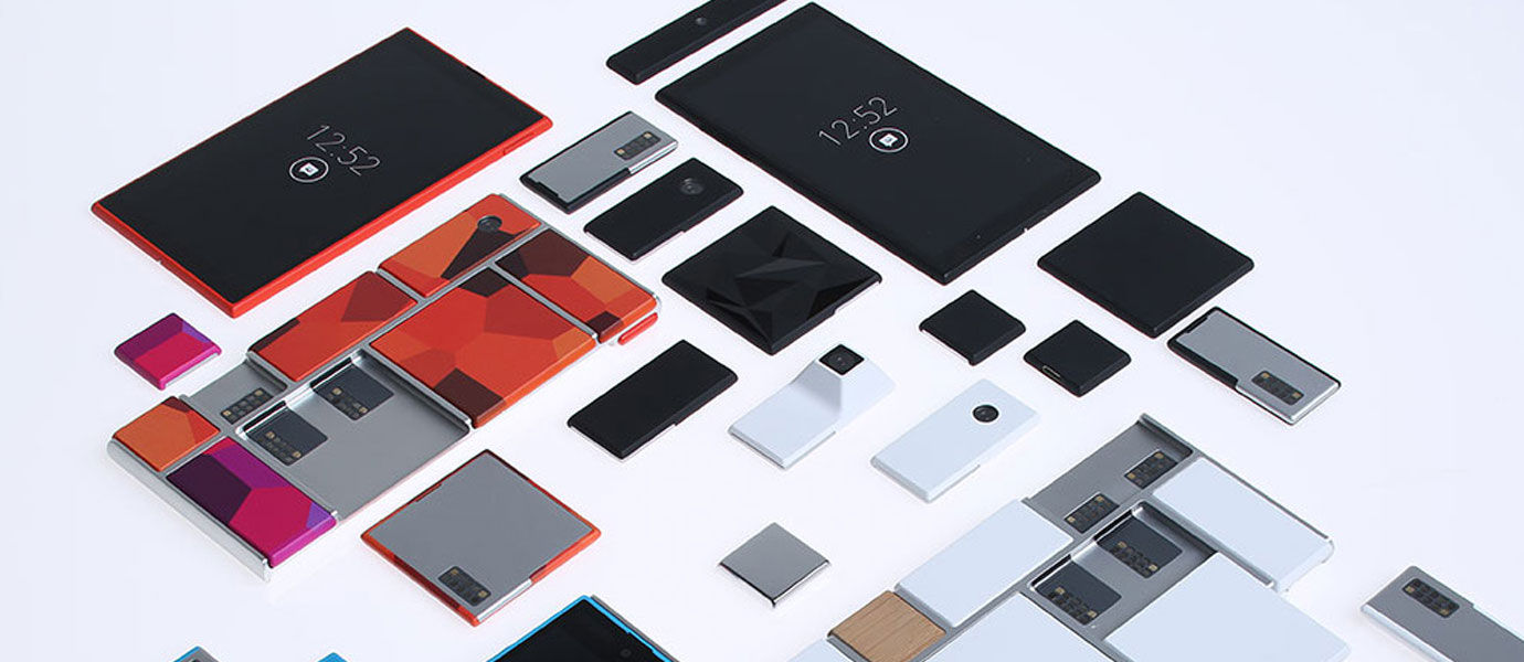 5 Smartphone 4G Murah Paling Diincar di Awal Tahun 2015