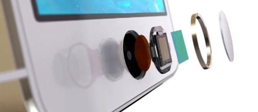 Xiaomi Hadirkan Fitur Fingerprint pada Mi 5