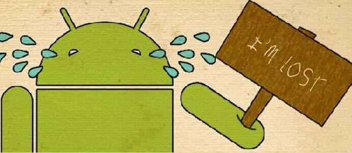 3 Hal yang Bisa Dilakukan Sebelum Android Kamu Hilang