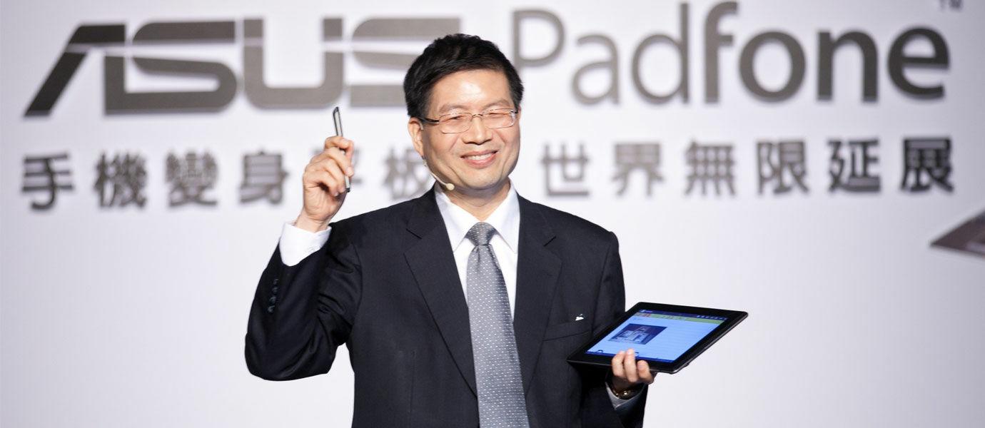ASUS Mungkin akan Rilis ZenFone dengan Chipset Snapdragon 615