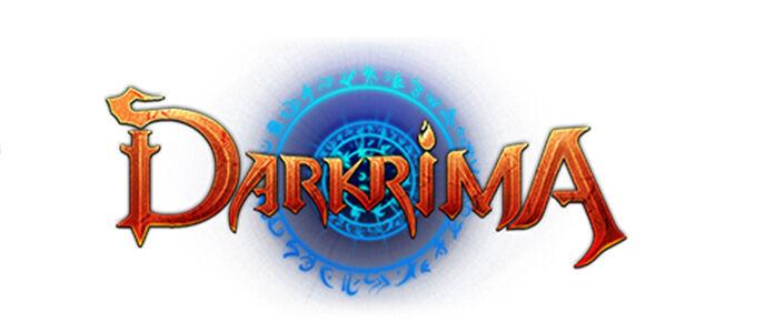 Darkrima dari Lemongame akan Segera Dirilis!