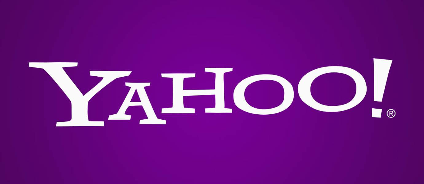 Cara Cek Akun Yahoo! Mail yang Terkena Hack atau Tidak