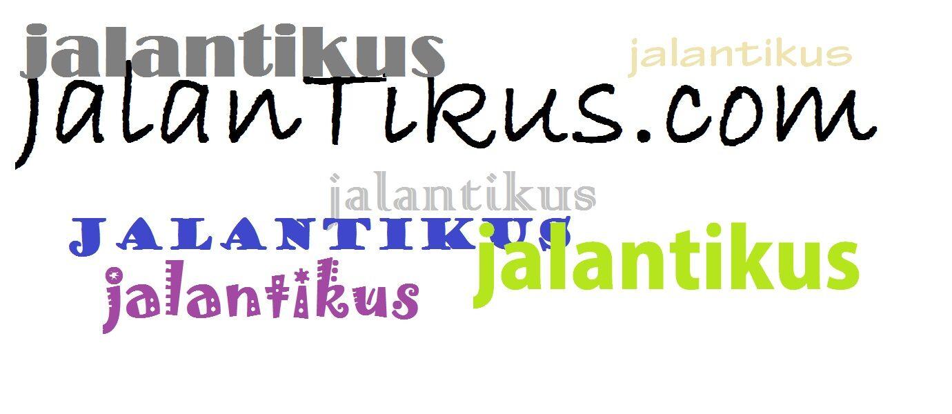 5 Website yang Menyediakan Download Font Gratis