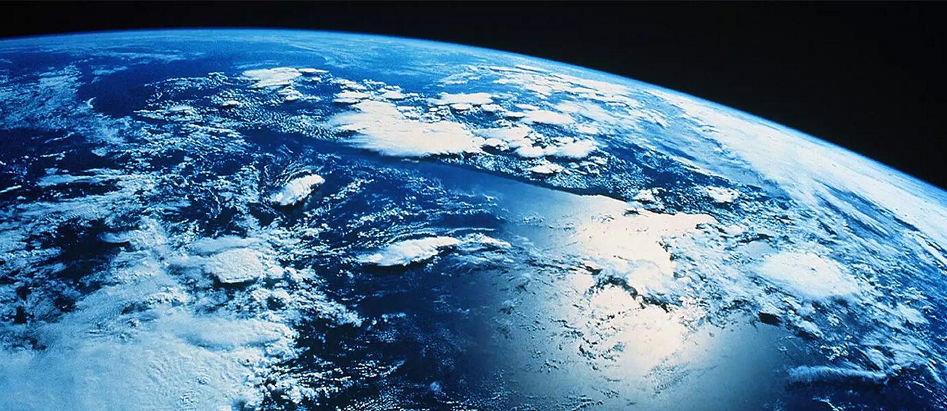 10 Tempat Misterius yang Bisa Kamu Temukan di Google Earth (Bagian 1)