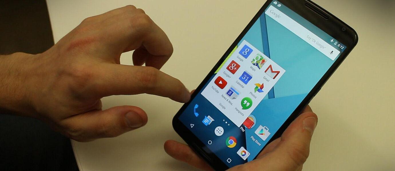 5 Fitur Android Terkeren yang Perlu Kamu Tahu