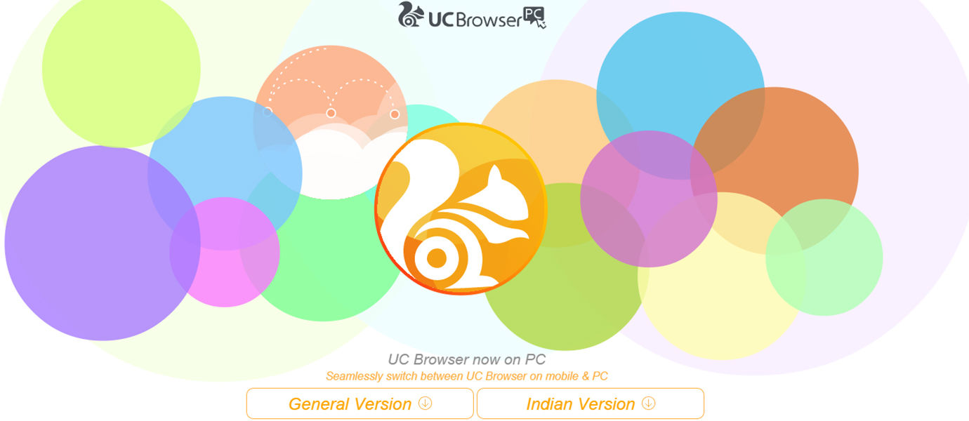 Cara Membuat Hotspot Sendiri di Laptop dengan UC Browser