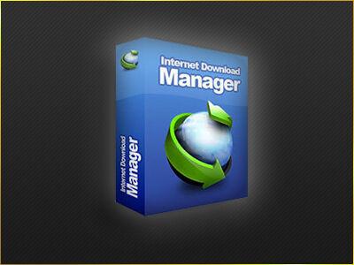 Cara Mendapatkan Kode Lisensi Internet Download Manager (IDM)