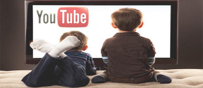 Tips Download Video YouTube Tanpa Aplikasi dan Plugin