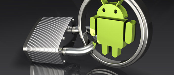 4 Pilihan Antivirus Terbaik di Android