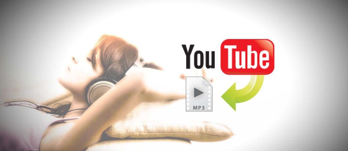 Cara Download Lagu dan MP3 di YouTube