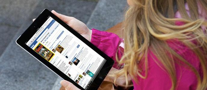 Chatting di Facebook Tanpa Buka Facebook Messenger Android