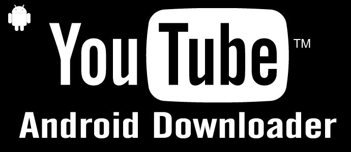 Cara Cepat Download Video Youtube di Android