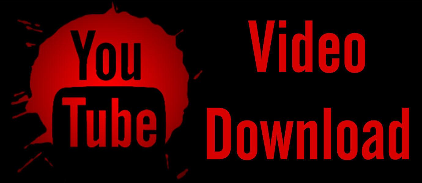 Cara Mudah Download Video YouTube dengan SnapPea