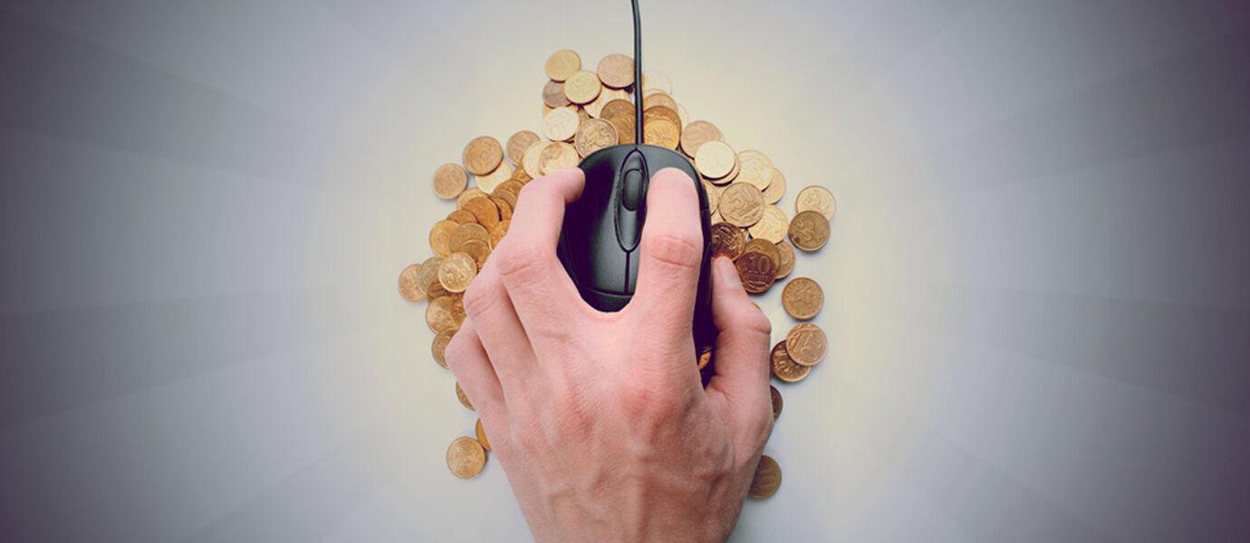 Inilah 3 Cara yang Terbukti Menghasilkan Uang dari Internet