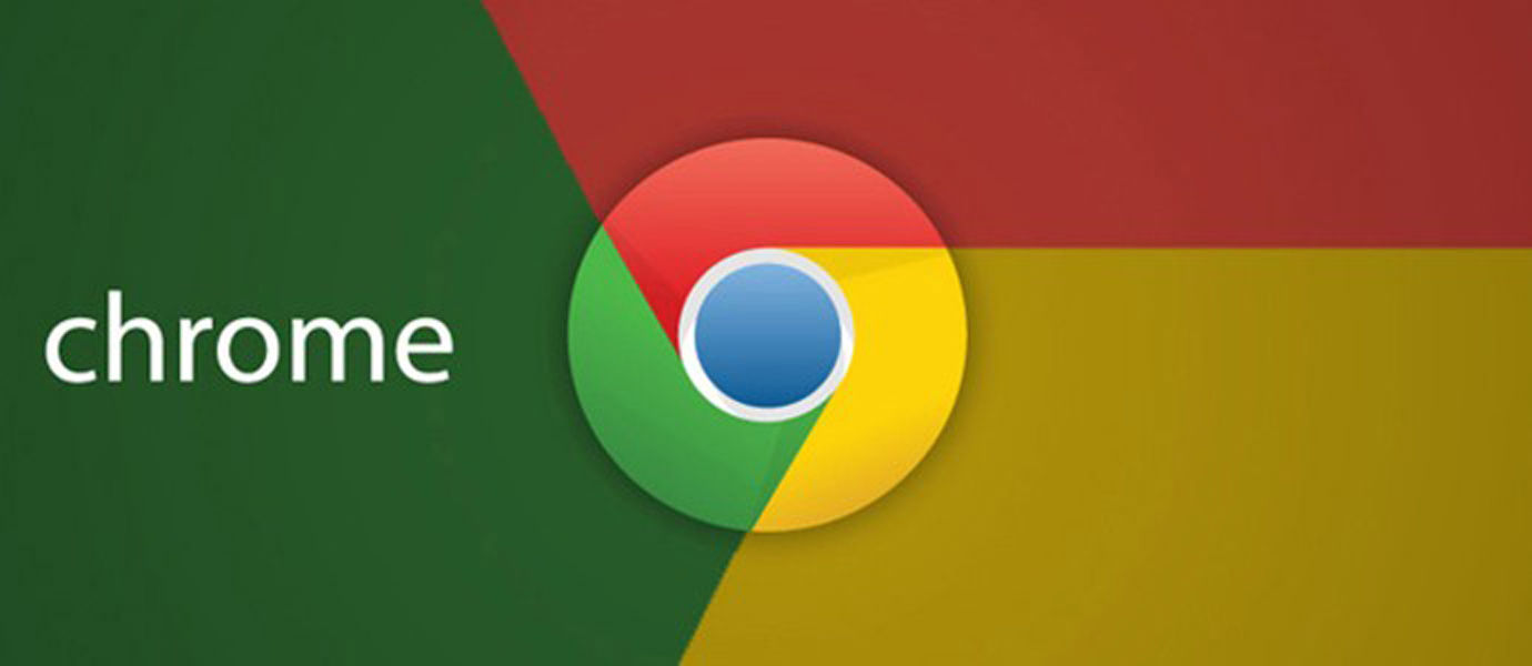 7 Fitur Unggulan Chrome yang Jarang Diketahui