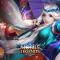 Guide Kagura Mobile Legends: Onmyouji Master dengan Kekuatan Payung Sakti