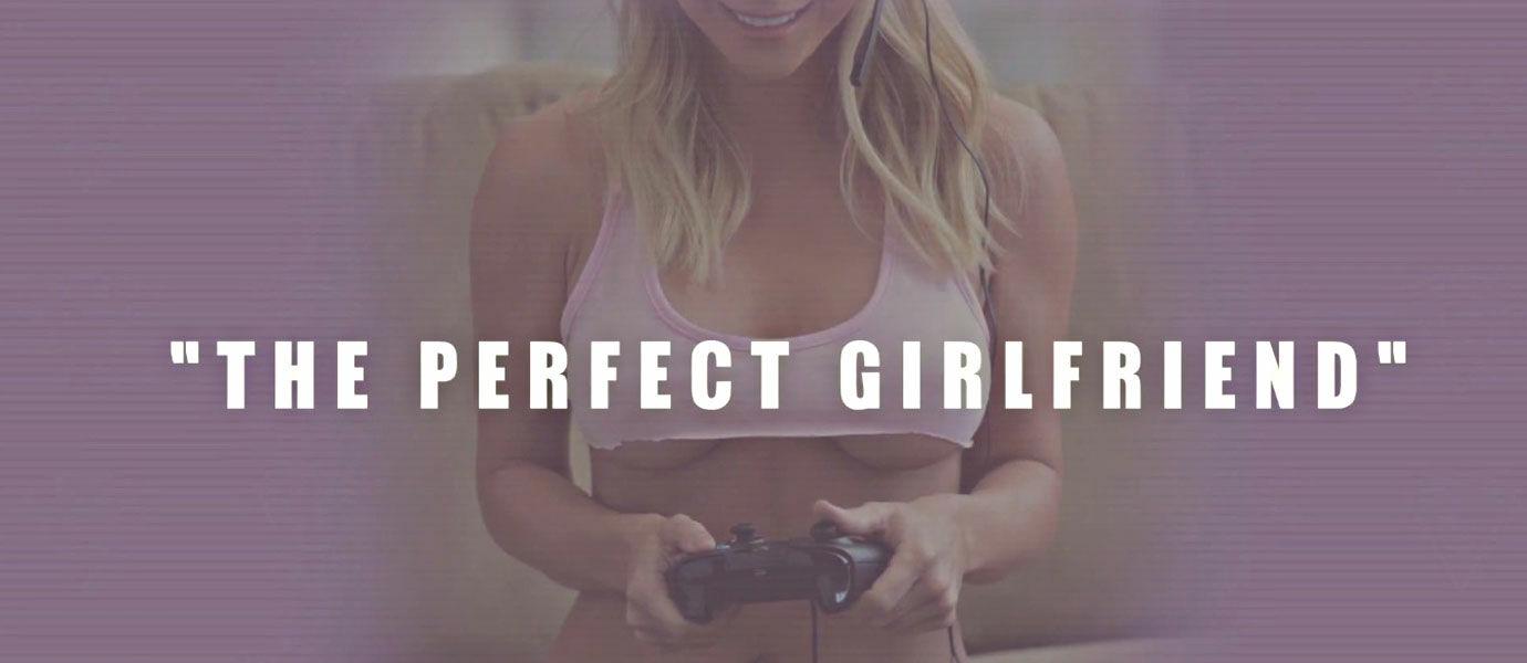 The Perfect Girlfriend Bann