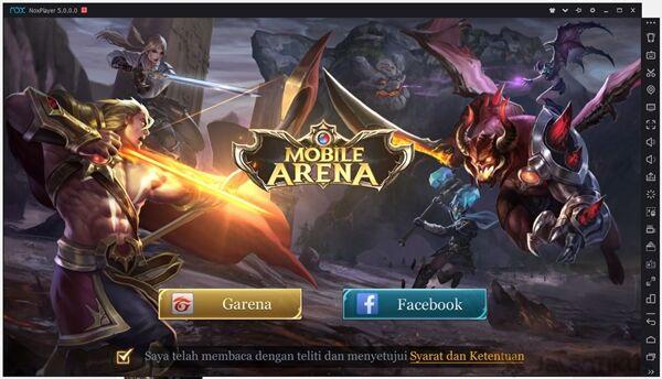 cara-main-mobile-arena-di-komputer-3