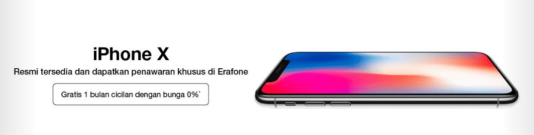 iphone-x-erafone (2)