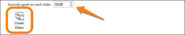Cara Convert Pdf Ke Video Di Powerpoint 6