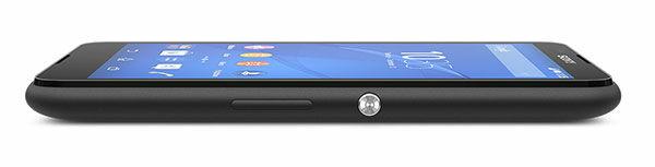 Sony Xperia E4 04