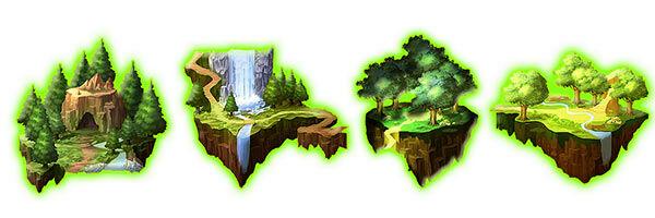 4 Avatar Terbaru Rusty Heartz Indonesia 9