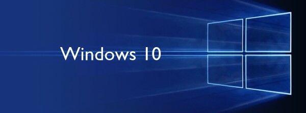 foto-windows10download-windows10download