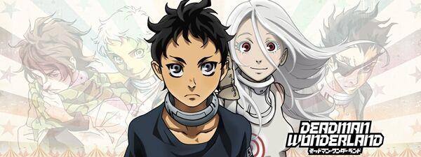 Anime Bertema Game 6