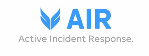 Air D3670