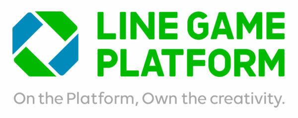 Line Game Platform 4c103