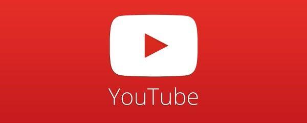 Foto Newmediarockstars Youtubedark