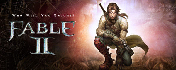 Fable II Lucien C607a
