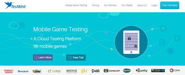 Testbird Tempat Testing Game Terbaik Dan Gratis Untuk Para Game Developer 2