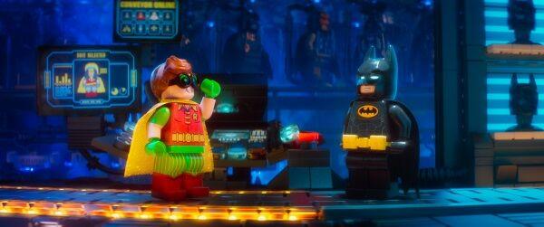 Foto Jalantikus Legobat2