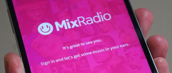 Aplikasi Streaming Musik Terbaik Android 2015 3