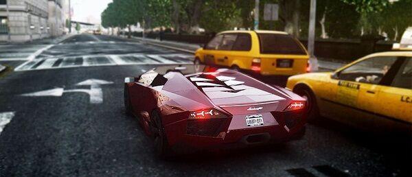 Dukungan Modding GTA 6 Ea5a4