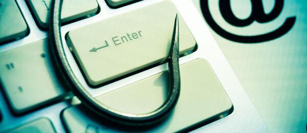 Cara Melindungi Android Dari Spam Phising Scam 2