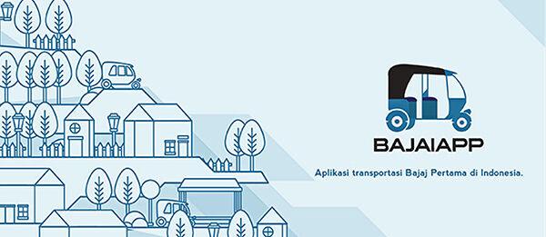 Bajaiapp Banner