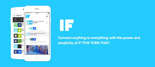 Aplikasi Android Untuk Mahasiswa 10