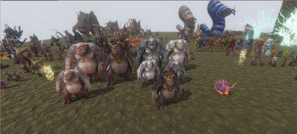 Monster Divinity Original Sin 2 A22fc