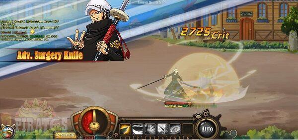 D Pirates 8